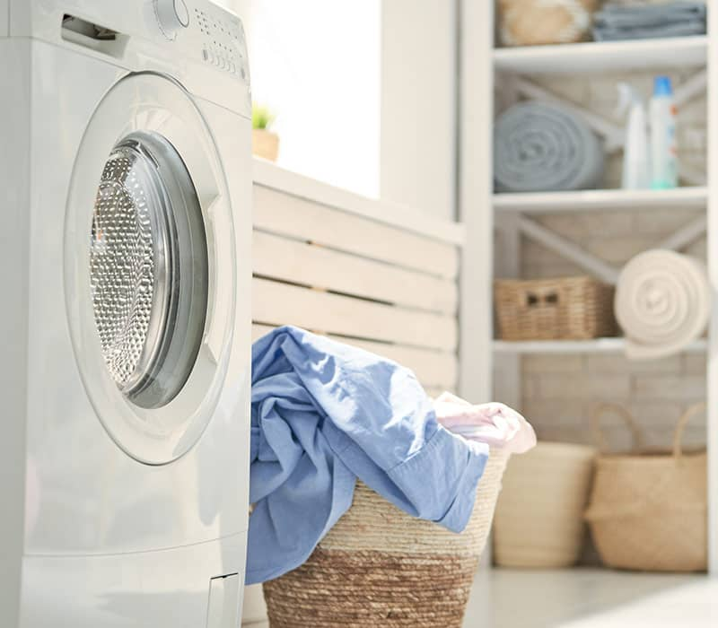dryer duct cleaning tacoma, dryer cleaning tacoma, dryer cleaning tools tacoma